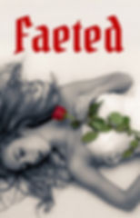 Faeted