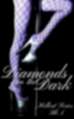 DiamondsInTheDark