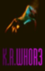 KRWH0R3.png