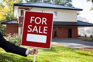 4-Signs-of-a-Desperate-Home-Seller.jpg