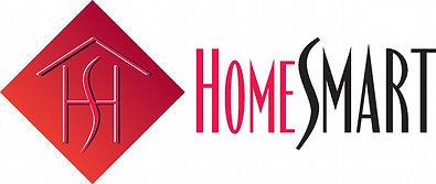 Homesmart-logo_full.jpeg