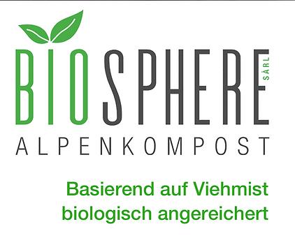 Logo_Biosphère_de.png