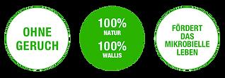 biosphere-compost_100%natur