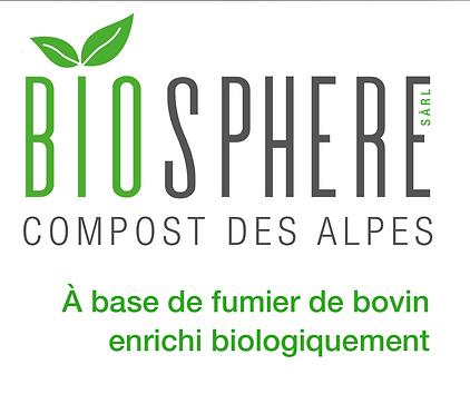 Logo_Biosphère_fr.png
