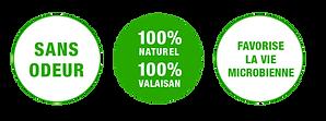 bisophere-compost_100%naturel.png