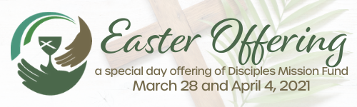 Easter-Offering-2021.png