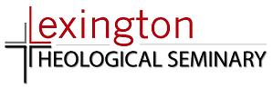 LTS Logo.png