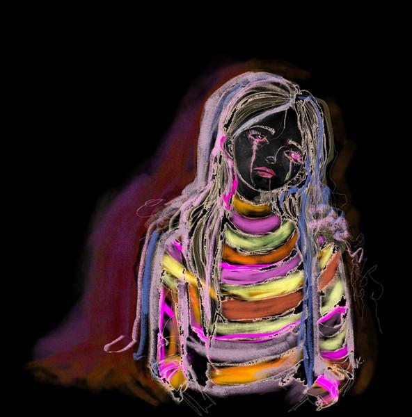 Untitled_Artwork 18.jpg