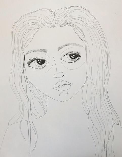 'Kaitlin'
