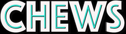 Chews logo.png