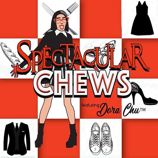 Spectacular_Chews_09172020-v4-4.png