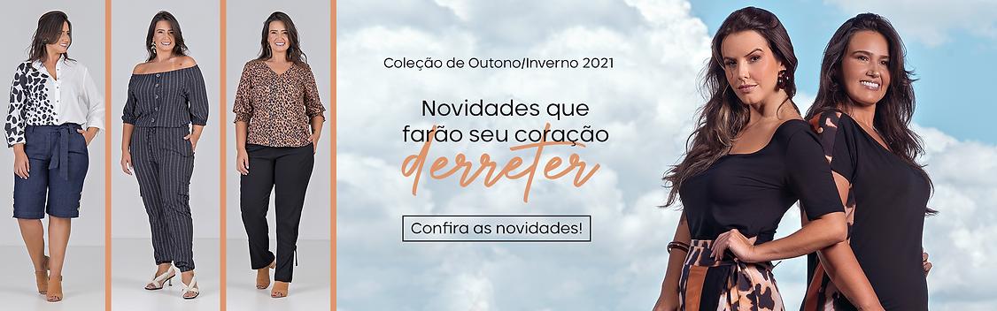 1617104249_colecao-outono_inverno_novida
