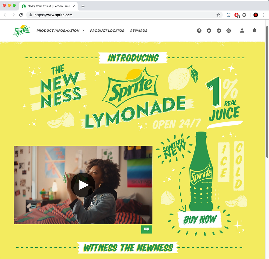 Sprite Lymonade Web Page 2019-03-11 at 8