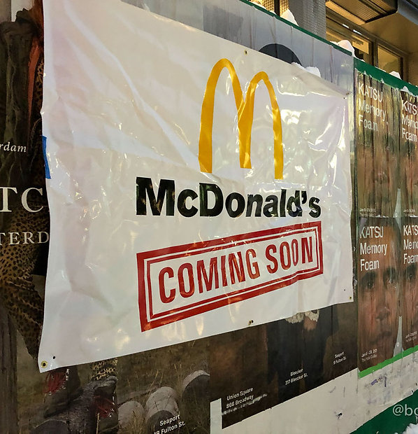 mcdonalds-renovation-delancey-2_wm Tight