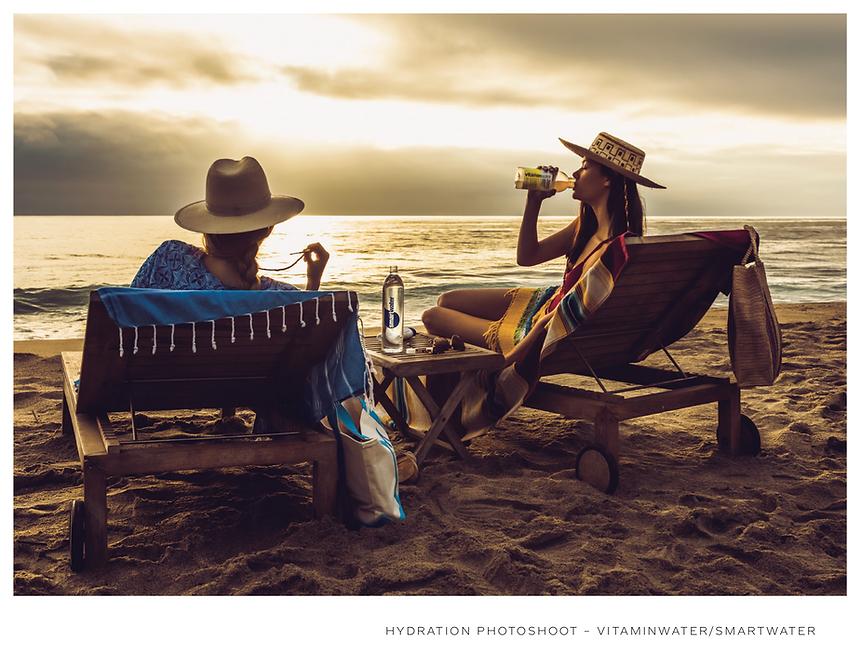 Coke_Hydration_Still_Beach.png