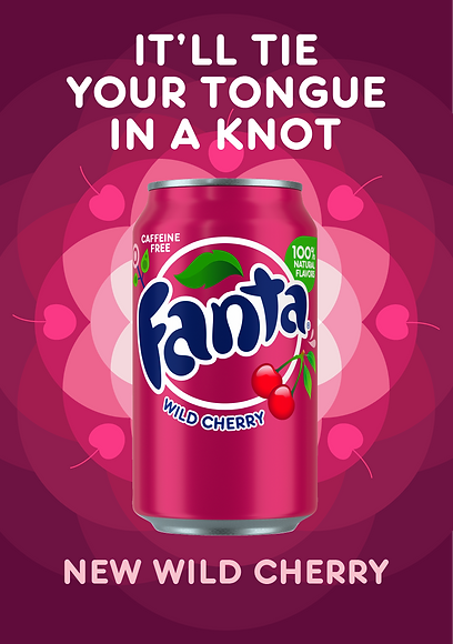 Fanta_Wild_Cherry_Vertical_Kiosk Tie You