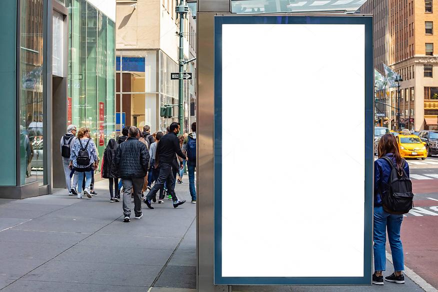 CJT NYC Bodega USE THIS Vertical-blank-b