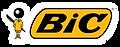 BIC_logo 1200px-large.svg.png