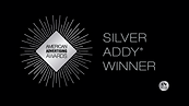 Addy Silver Winner PNG.png