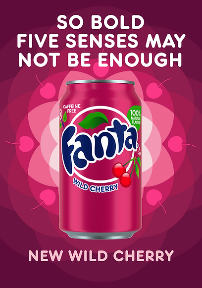 Fanta_Wild_Cherry_Vertical_Kiosk So Bold