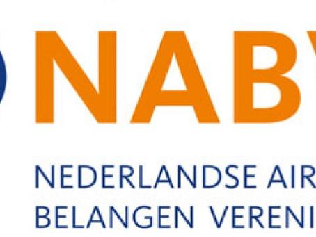 Airsoft in den Niederlanden - Was ist zu beachten?