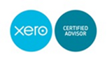 Xero Certified Advisor.png