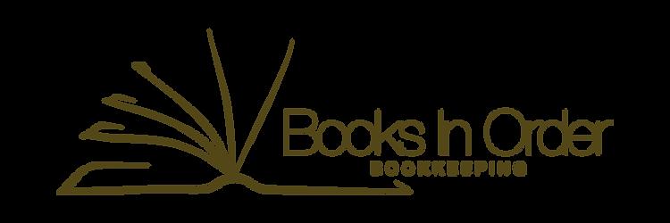 BooksInOrder2017.png