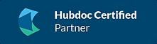 HDCertification-Partner[1].png