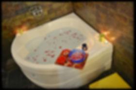 best spa south delhi