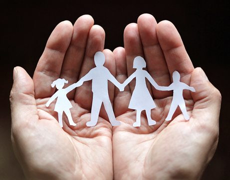 Young Families & Estate Planning