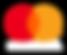 mastercard logo_compress.png