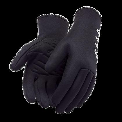 MAAP - Deep Winter Neo Gloves in Black