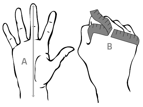 gloves-sizing-chart_measurements_edited.