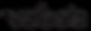 velocio_logo_left-align-black_f1083887-2