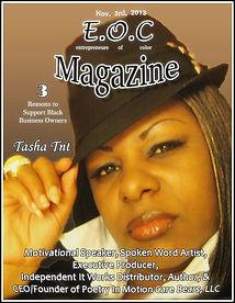 TNT Mag Cover2.jpg