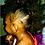 Thumbnail: Curl & Defining Cream