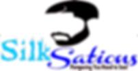 Silk Sations Men.png