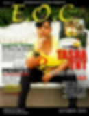 TNT Mag Cover.jpg