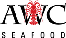 AWC_LOGO_2018_black_red.png