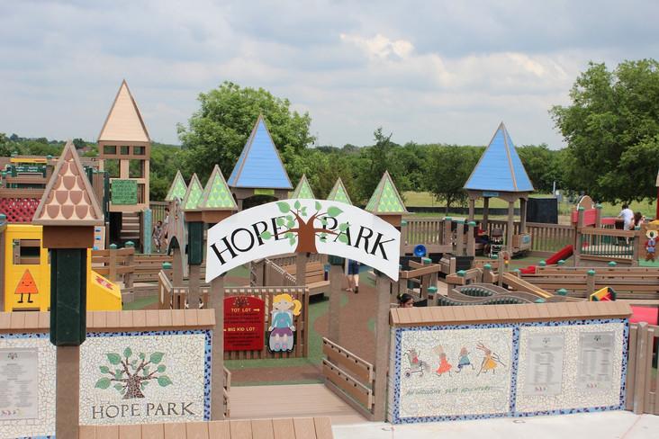 4 Cheap and Fun Toddler Activities in Frisco | Frisco, Texas Family Photographer | SBVA Snaps Photog