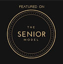 Featured on The Senior Model