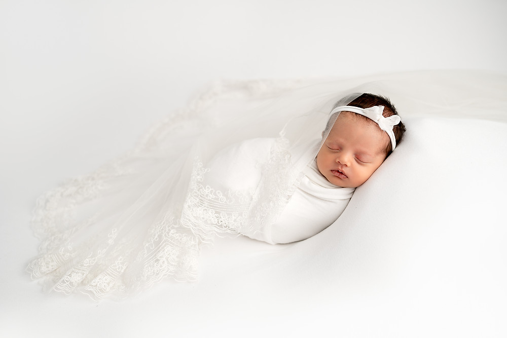 best frisco newborn photographer