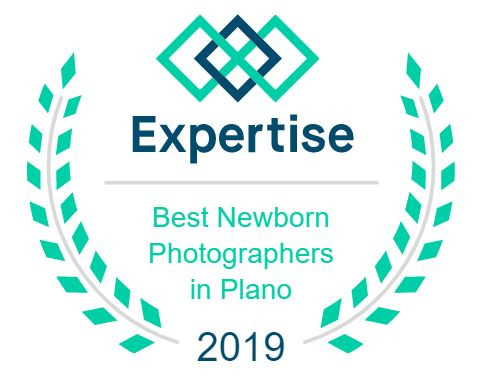 2019 Expertise Best Newborn Photographers in Plano | SBVA Snaps Photography