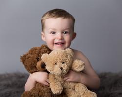 2 year old milestone photo frisco photographer