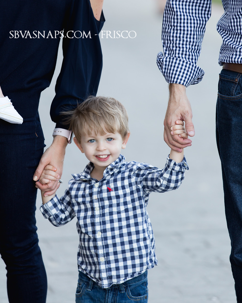 Frisco Family photographer - adriatica