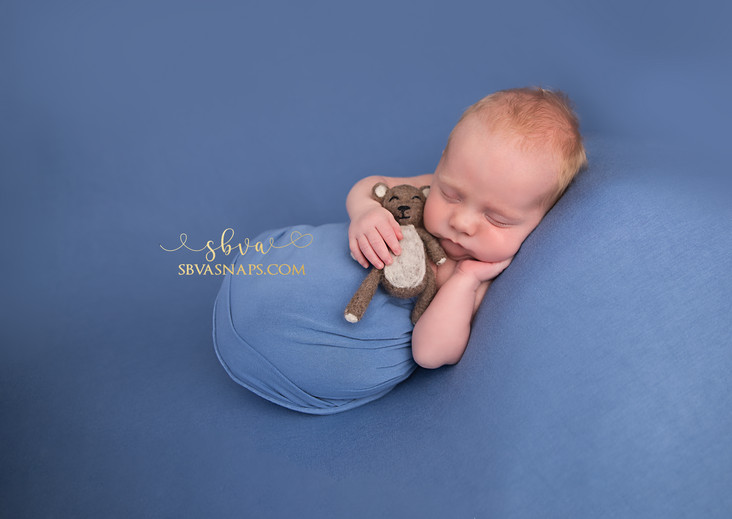 Baby Jacob   Frisco Newborn Photographer