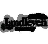Logo_Landleven.png
