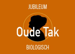 Oude Tak - Jubileum