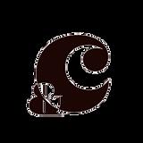 Logo_&C.png