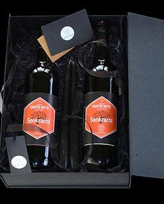 Wijntuinen_productfoto_SonKracht (klein)